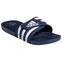 adidas - Adissage - Sandalen