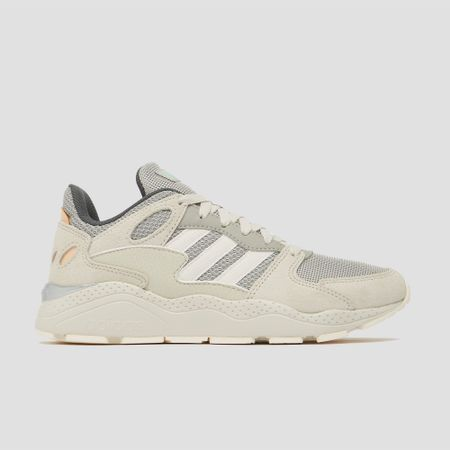 adidas Crazychaos sneakers beige dames Dames