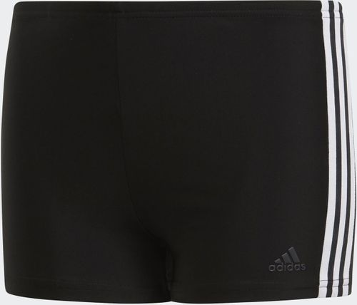 Bol Zwembroek.Adidas Fit Bx 3s Y Zwembroek Kinderen Zwart Vergelijk Prijzen