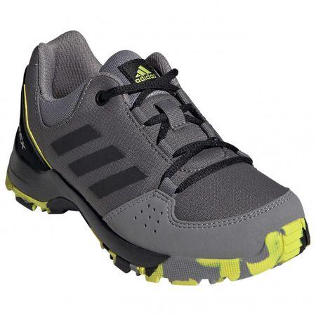 adidas - Kid's Terrex Hyperhiker - Multisportschoenen
