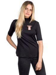 adidas Originals Adibreak T-Shirt zwart