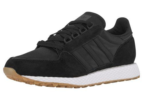 adidas Originals sneakers Forest Grove