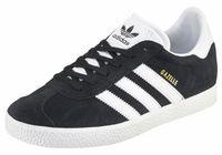 adidas Originals sneakers Gazelle Junior Unisex