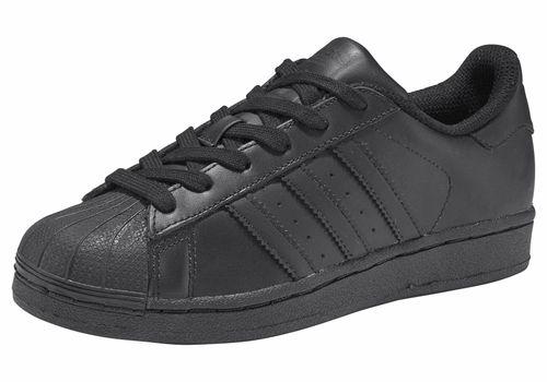 adidas Originals sneakers SUPERSTAR FOUNDATION J