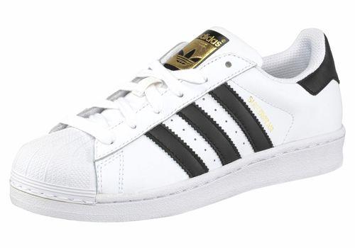 adidas Originals Sneakers Superstar J