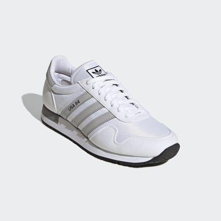 adidas Originals sneakers USA 84