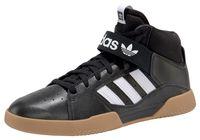 adidas Originals sneakers VRX Mid