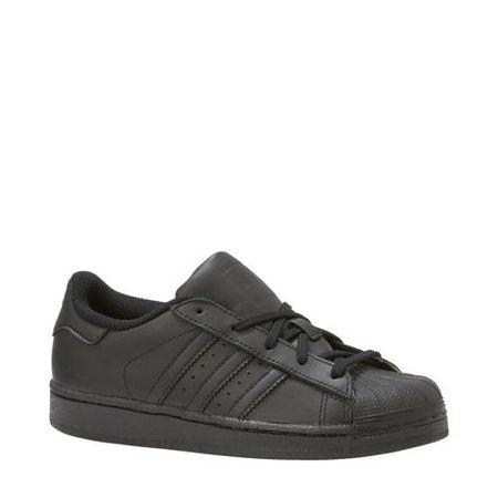 adidas originals Superstar Foundation CF I sneakers
