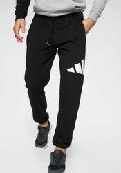 adidas Performance joggingbroek THE PACK FLEECE PANT