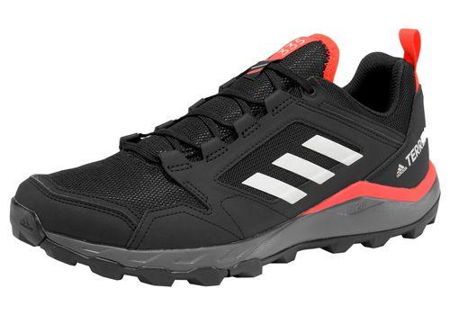 adidas Performance runningschoenen AGRAVIC TR