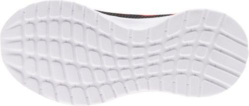 adidas Performance sneakers TENSAUR RUN C