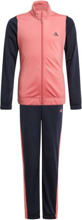 adidas Performance trainingspak (set, 2-delig)