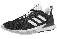 adidas sneakers Questar TND