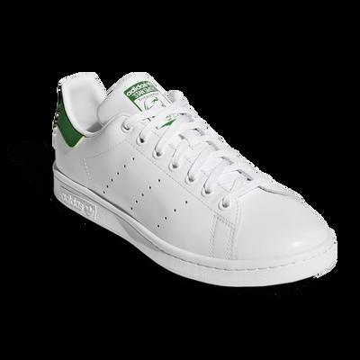 adidas schoenen 50 korting