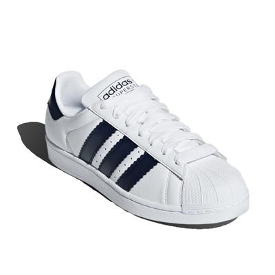 i.supersales.nl/p/adidas-superstar.png?imgid=4r7sE...