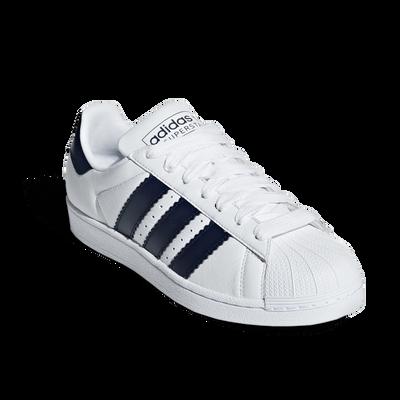 adidas sneakers dames uitverkoop