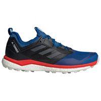 adidas - Terrex Agravic XT - Trailrunningschoenen