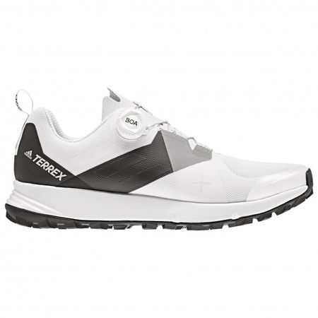 adidas - Terrex Two Boa - Trailrunningschoenen