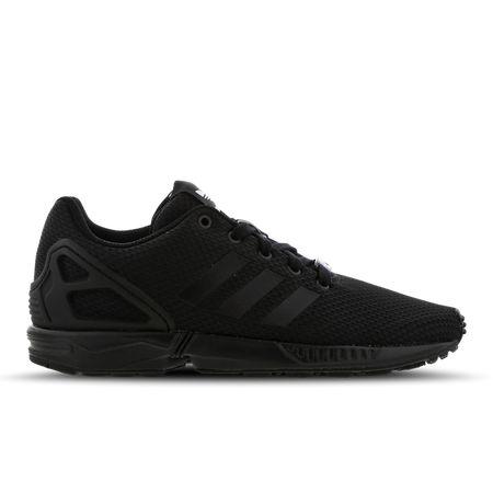 adidas ZX Flux - voorschools Schoenen