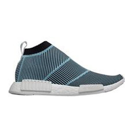 duurzame sneaker adidas heren