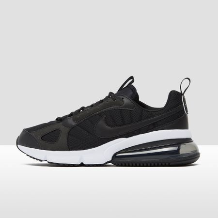 Air max 270 futura sneakers zwart/wit heren