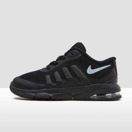 6c2b2dddf49 Nike Air max invigor sneakers zwart/grijs baby - Vergelijk prijzen