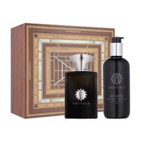 Amouage Memoir for Men Gift set