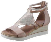 Arizona sandaaltjes