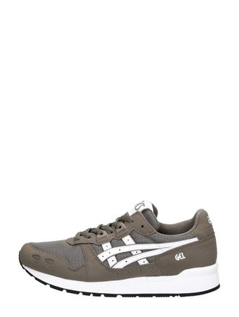 Asics Dames Gel Lyte taupe Taupe