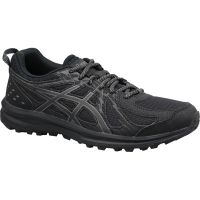 Asics Frequent Trail 1012A022-001