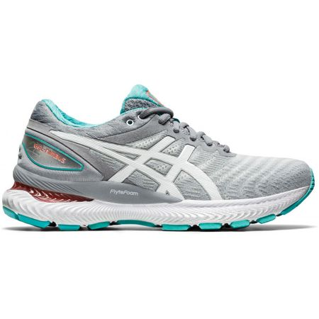 ASICS GEL-Nimbus 22 Women