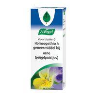 A.Vogel Viola tricolor 50ml