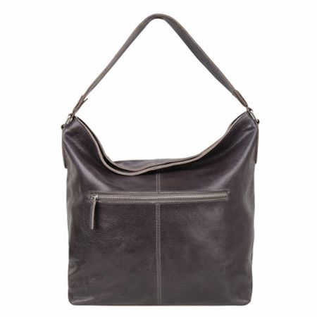 Bag Delaware Dark Blue