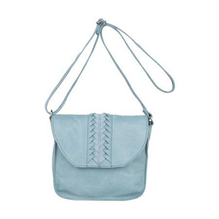 Bag Linkwood