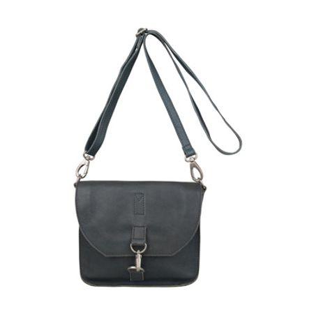 Bag Pompano