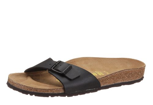 Birkenstock MADRID slippers