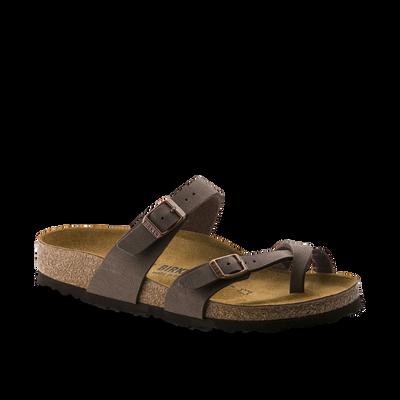 buy popular fdae3 a56aa Birkenstock SALE | Koop je nieuwe sandalen online met tot 50 ...