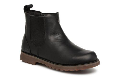 Boots en enkellaarsjes Callum K by UGG