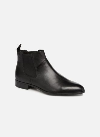 Boots en enkellaarsjes Frances Sister 4707-101 by Vagabond Shoemakers