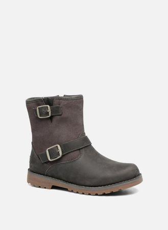 Boots en enkellaarsjes Harwell by UGG