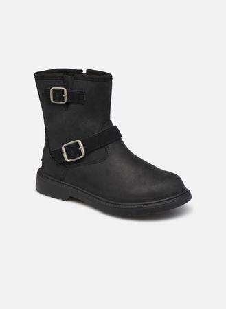 Boots en enkellaarsjes Kinzey K by UGG