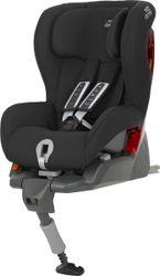 Britax Römer Safefix Plus Autostoel - Cosmos Black