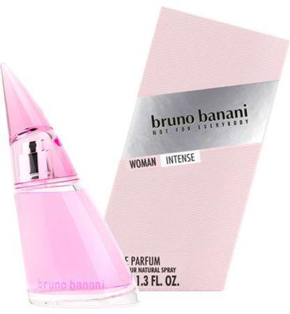 Bruno Banani Woman Eau De Parfum (40ml)