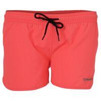 Brunotti Glenissa JR Girls Shorts