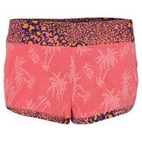 Brunotti Rayla JR Girls Shorts