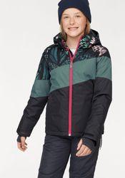 Brunotti ski-jack MOONROCK JR GIRLS