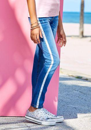 Buffalo stretch jeans