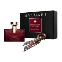Bvlgari Splendida Magnolia Sensual Gift set