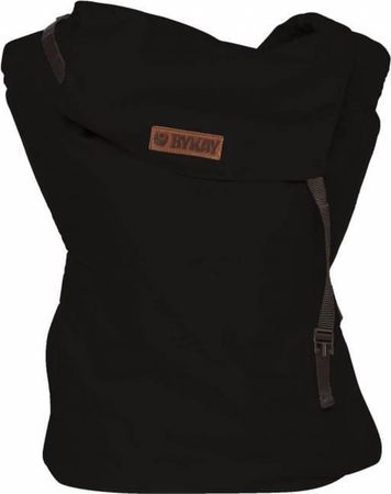ByKay Click Carrier Classic Draagzak- Black