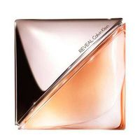 Calvin Klein Reveal Woman eau de parfum - 100 ml